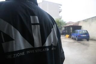 Camorra, colpo al clan Orlando-Polverino-Nuvoletta: 7 arresti per estorsione