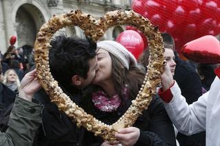 10 eventi imperdibili per San Valentino a Napoli
