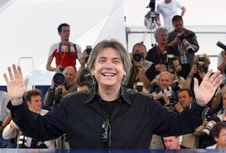 Nino D'Angelo e la cover dei Beatles: quando Let It Be diventò Gesù Crì