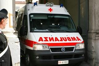 A Napoli anche le ambulanze pagano il pizzo alla camorra, preso affiliato al clan del Vomero