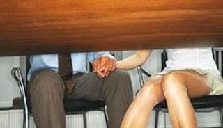 Cilento, professore ha una relazione con una studentessa minorenne: condannato a 2 anni