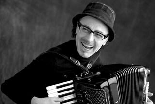 Sorpresa a Made in Sud, l'ospite musicale sarà il grande Eduardo De Crescenzo