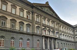 Università, la Campania ultima nella classifica Censis per la qualità dei servizi