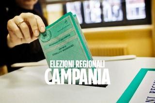I 'trombati': chi ha perso alle Elezioni Regionali in Campania e non è stato eletto