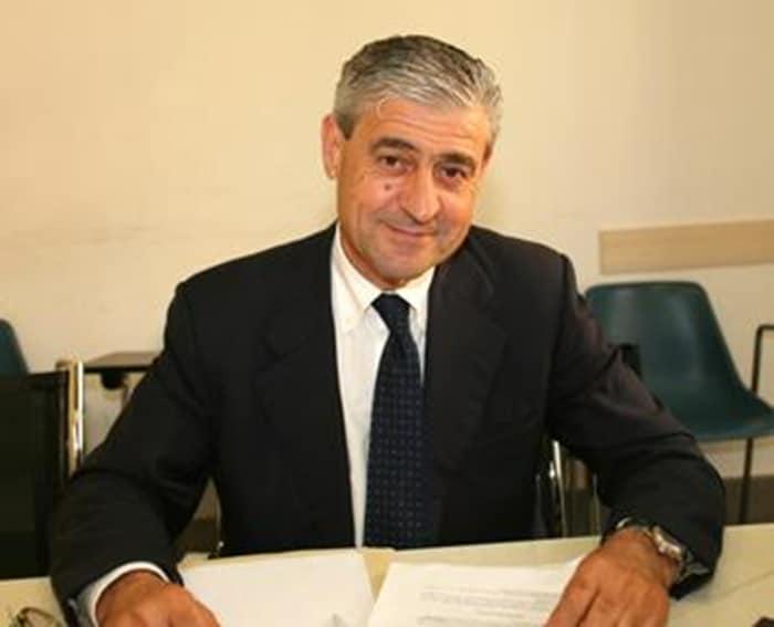 Franco Moxedano