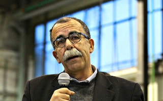 Risultati Elezioni suppletive Napoli: Sandro Ruotolo vince col 48,4%. È eletto al Senato