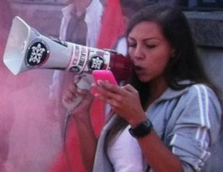 Napoli, processo CasaPound: tutti assolti da accuse di associazione sovversiva e banda armata