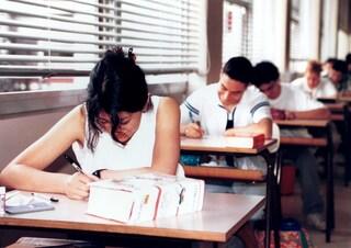 Maturità 2019, in una scuola di Poggiomarino record di bocciati: il 45% non farà l'esame