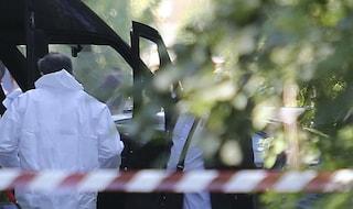 Gragnano, trovato il cadavere di un uomo: ha un proiettile in testa