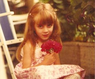 """Scarcerato il killer di Simonetta Lamberti, rabbia della sorella: """"Non posso accettarlo"""""""