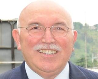Antonio Coppola confermato presidente Automobile Club ACI Napoli