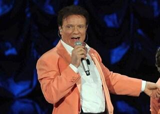 Artisti campani al Festival di Sanremo dal '73 a oggi: da Massimo Ranieri ad Anastasio