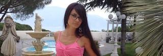 Una poesia per la mamma uccisa dall'ex, il figlio di Enza Avino premiato a Roma