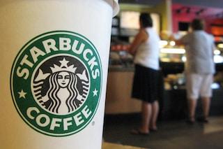 Starbucks a Napoli? 6 motivi per cui sarà molto dura