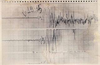 Generazione terremoto, quarant'anni dopo il sisma in Irpinia del 1980