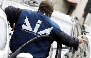 Napoli, confiscati beni per 4 milioni di euro a imprenditore vicino al clan Zagaria