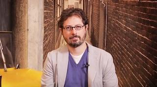 Elezioni Regionali, nei Verdi è scontro tra Francesco Borrelli e Stefano Buono