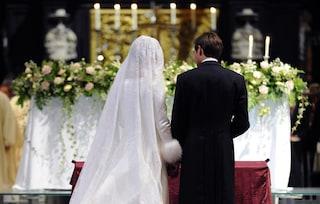 Trecase (Napoli), matrimonio finisce in tragedia: Angela, 46 anni, muore mentre balla