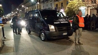 Imprenditore si suicida nella sua fabbrica nel Casertano: l'azienda in crisi per il Covid