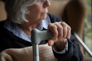 La bella notizia da Bacoli: due nonnine di 83 e 81 anni guarite dal Coronavirus