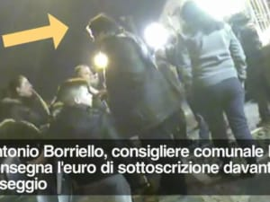 borriello-primarie-pd-napoli