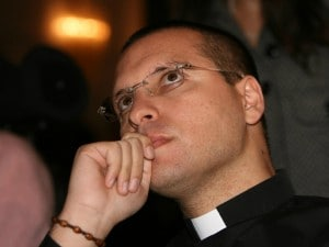 Don Luigi Merola