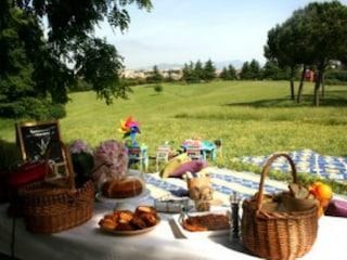 Decreto Coronavirus, a Giugliano organizzano un picnic in un parco: 12 denunciati