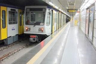 Linea 6, slitta ancora l'inaugurazione: a novembre riapre solo la tratta Fuorigrotta-San Pasquale