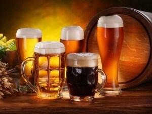 Dove gustare la birra artigianale a Napoli