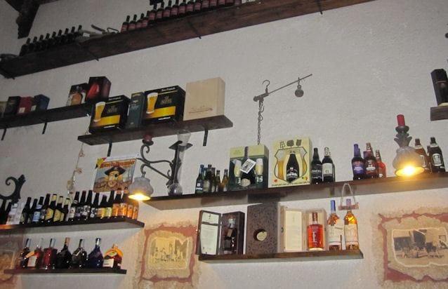 cucchiare-beer-revolution-napoli