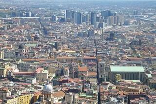 Le 8 strade più simboliche di Napoli