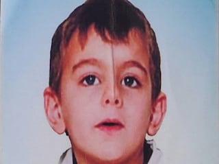 Omicidio Antonio Giglio, chiesta l'imputazione per la madre e per Raimondo Caputo