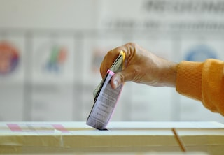 Elezioni comunali 2019, i Comuni al voto in provincia di Napoli: quando e come si vota