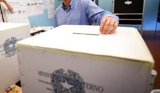 Elezioni suppletive, a Napoli prove di alleanza Pd-M5S-DemA