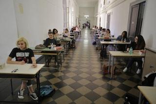 Maturità 2019 Napoli: l'elenco di tutti commissari esterni