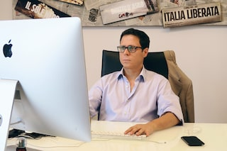 A Napoli torna Imbavagliati, il Festival Internazionale di Giornalismo Civile con Fanpage.it