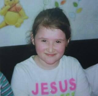 Maria Ungureanu, agghiacciante scoperta durante l'autopsia: gli organi sono spariti