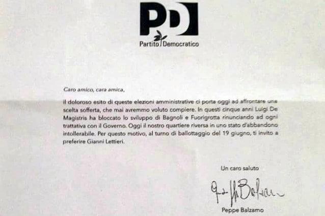 peppe-balzamo-pd