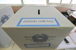 Napoli dovrà eleggere anche il consigliere comunale extracomunitario: chi sono i candidati