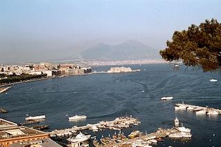 Porto di Mergellina: come arrivare, contatti e destinazioni