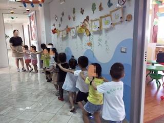 Apertura delle scuole posticipata al 16 settembre in alcuni comuni. Motivo? Fa ancora troppo caldo