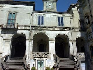 Chiusura ospedale Incurabili, ecco dove l'Asl Napoli 1 ha trasferito personale e reparti