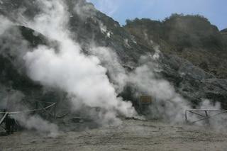 """Vesuvio e Campi Flegrei, il vulcanologo Dobran: """"Piani di sicurezza inaffidabili, a rischio 2 milioni di persone"""""""