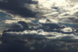 Meteo Napoli 10 settembre: cielo nuvoloso, ma nuovo aumento delle temperature
