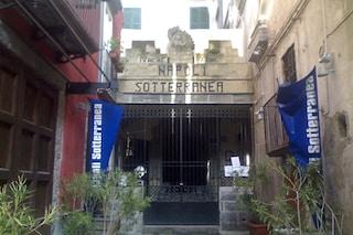 Napoli Sotterranea passa al Comune: la concessione ai privati non sarà rinnovata