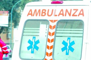 Malore mentre è in mountain bike con gli amici, ciclista muore sul Vesuvio
