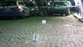 Napoli Est, tornano le stese dopo la scarcerazione dei boss: 14 colpi di pistola a Barra
