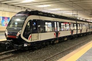 Eav, sulla Piscinola-Aversa treni ogni 30 minuti: scatta la protesta degli utenti