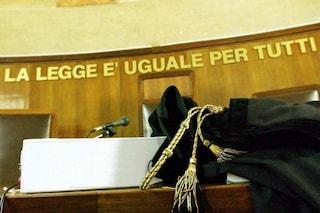 Santa Maria Capua Vetere, condannato per corruzione l'ex sindaco Biagio Di Muro