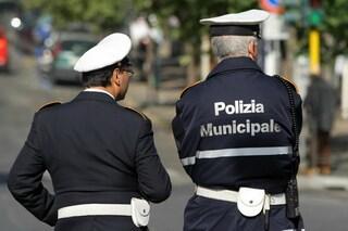 Vigili urbani contagiati al Vasto, 70 restano in quarantena. Pressing per riaprire la stazione